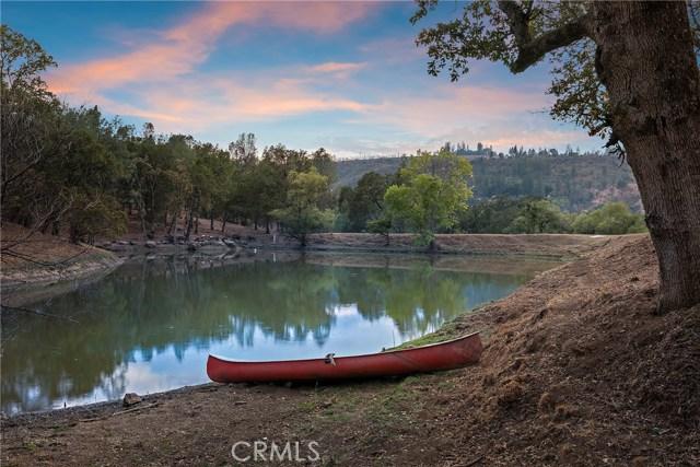 13048 Highway 29, Lower Lake, CA 95457 Photo 7
