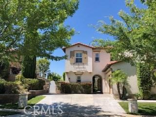 4052 Lauren Ridge Drive, Chino Hills, CA 91709