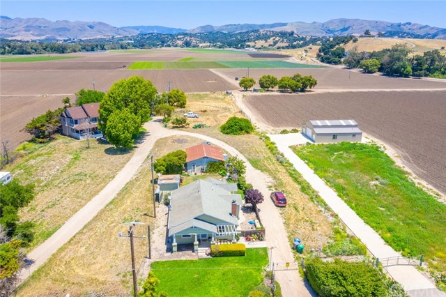 2059  Huasna Road, Arroyo Grande, California