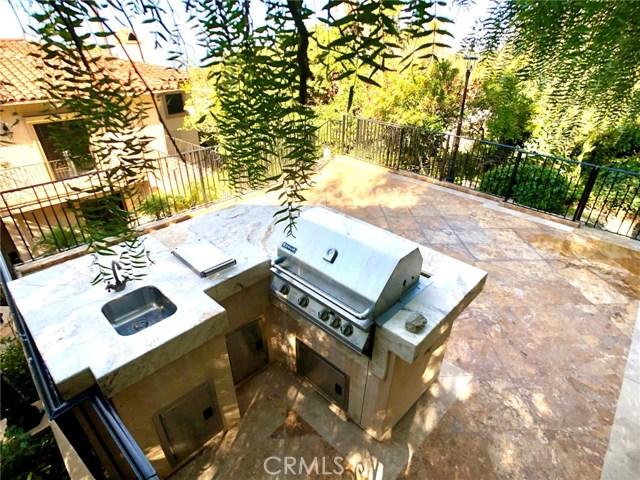 Image 61 of 1608 Via Lazo, Palos Verdes Estates, CA 90274