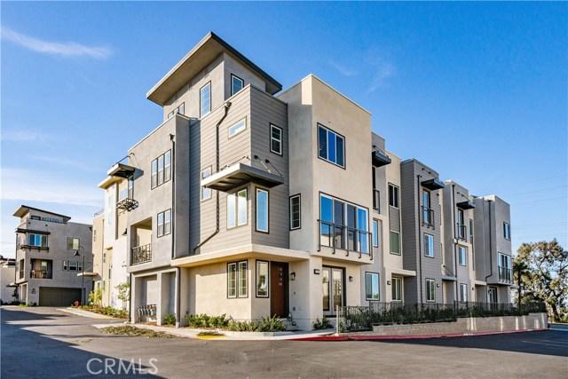 548 E Imperial Avenue, El Segundo, CA 90245