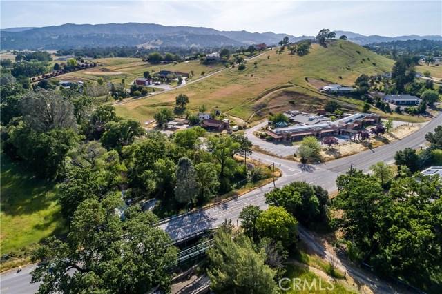 14900 El Camino Real, Atascadero, CA 93422