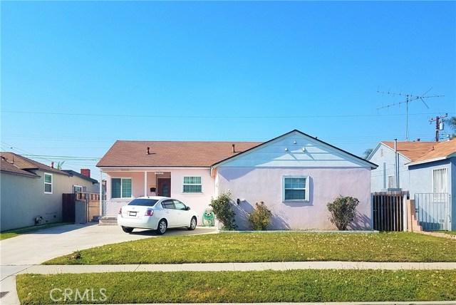 12029 Maidstone Avenue, Norwalk, CA 90650