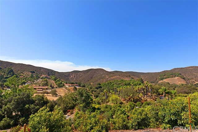 44230 De Luz Road Rd, Temecula, CA 92590 Photo 38