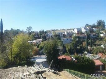 5218 BAZA Avenue, Woodland Hills, CA 91364