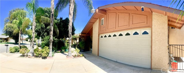 904 Hartzell Avenue, Redlands, CA 92374