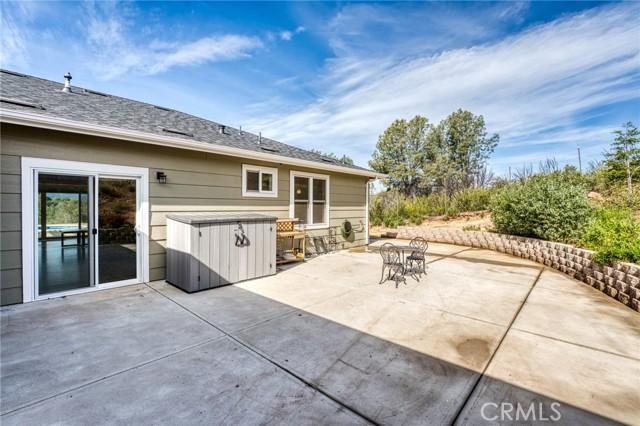 20802 Yankee Valley Rd, Hidden Valley Lake, CA 95467 Photo 21