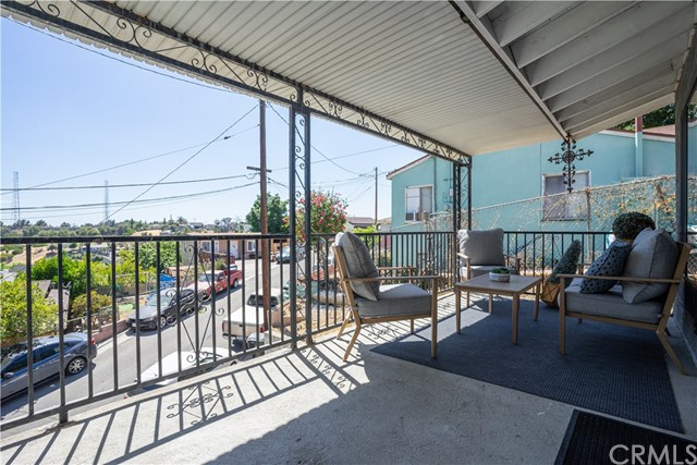 1308 Volney Dr, City Terrace, CA 90063 Photo 5