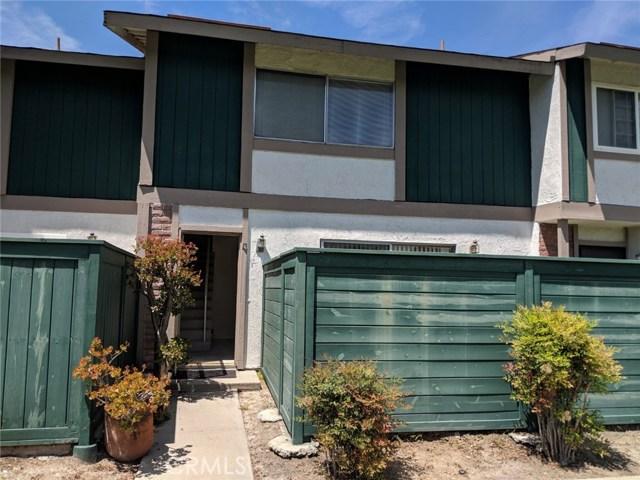 8119 Keith Green, Buena Park, CA 90621