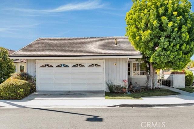 2 Redhawk, Irvine, CA 92604 Photo 0