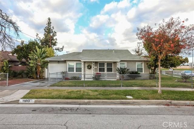 11013 Brink Avenue, Norwalk, CA 90650