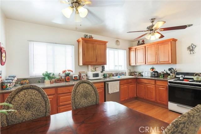 330 Bungalow, El Segundo, California 90245, ,Residential Income,For Sale,Bungalow,PV19066672