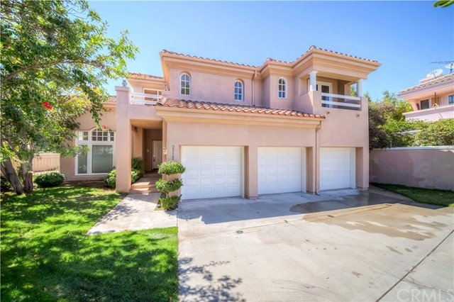 Photo of 23107 Audrey Avenue, Torrance, CA 90505