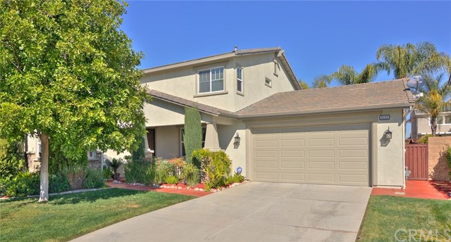 29162 Castle Cove Court, Menifee, CA 92585