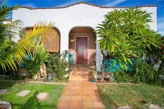 2129 Mortimer Avenue, Huntington Park, CA 90255