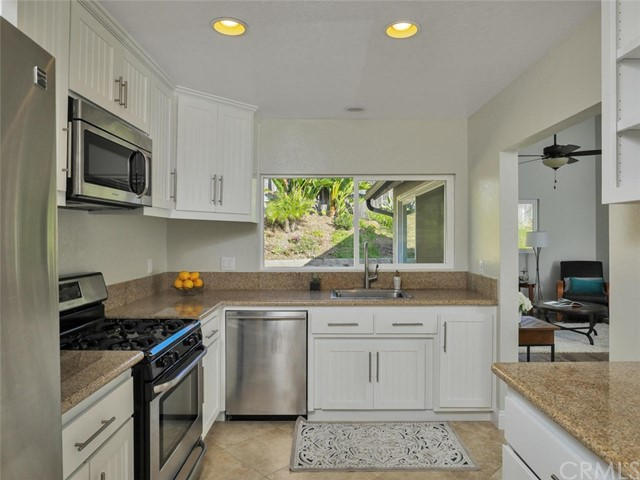 4015 Crescent Point Rd, Carlsbad, CA 92008 Photo 9