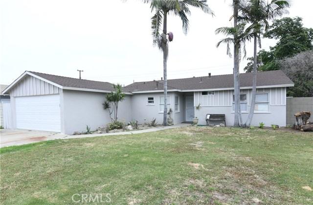13532 Clinton Street, Garden Grove, CA 92843