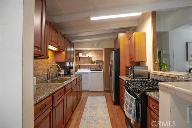 9. 15722 Ragley Street Hacienda Heights, CA 91745