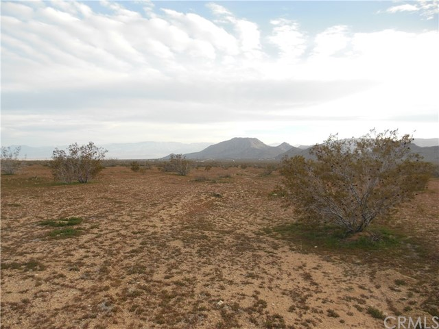 34598 Lorraine, Lucerne Valley, CA 92356 Photo 1