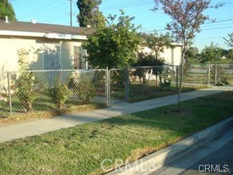 11399 Wesley Avenue, Pomona, CA 91766