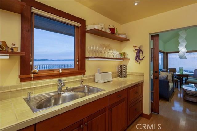 349 N Ocean Av, Cayucos, CA 93430 Photo 9