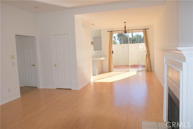 501 S Oak Knoll Av, Pasadena, CA 91101 Photo 4