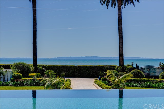 1150 Channel Dr, Montecito, CA 93108 Photo