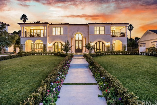 Photo of 1816 Paseo Del Mar, Palos Verdes Estates, CA 90274