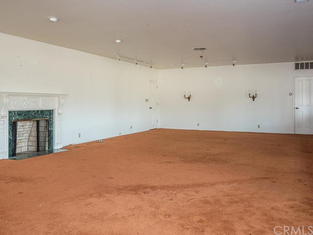 73841 Indian Valley Rd, San Miguel, CA 93451 Photo 15