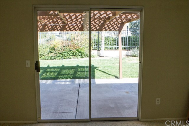 31138 Corte Anza, Temecula, CA 92592 Photo 26