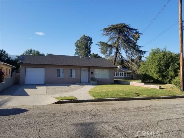 658 W 31st Street, San Bernardino, CA 92405