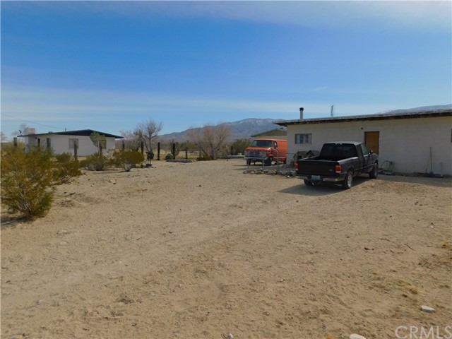 36281 Fleetwood St, Lucerne Valley, CA 92356 Photo 6