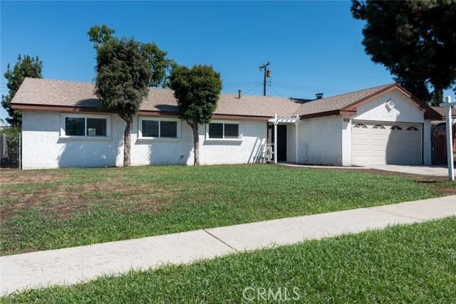 22562 Van Buren Street, Grand Terrace, CA 92313