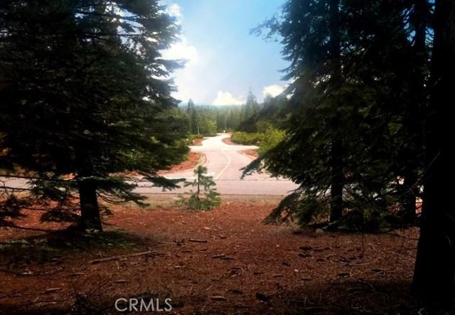 299 Snowy Peak Way, Lake Almanor, CA 96137