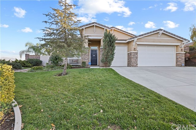 31833 Oak Wood Cr, Yucaipa, CA 92399 Photo
