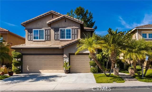 59 Toulon Avenue, Lake Forest, CA 92610