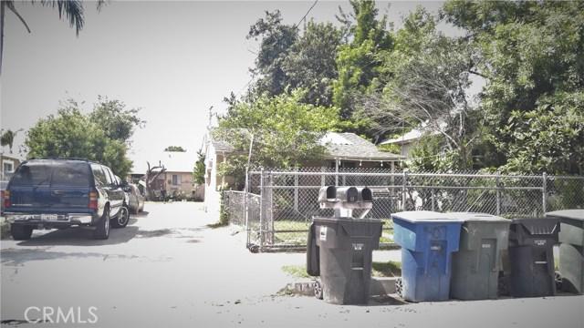 1407 W 8th Street, San Bernardino, CA 92411