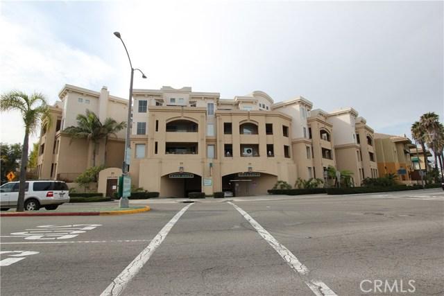 1281 Cabrillo Avenue 302, Torrance, CA 90501