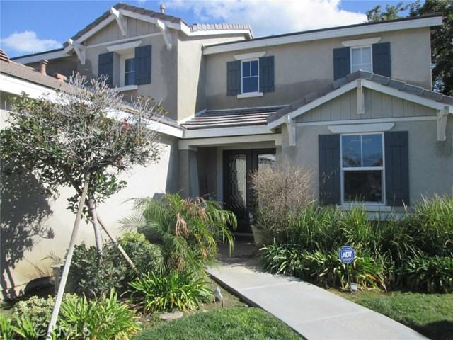 1838 Hemet Street, San Jacinto, CA 92583