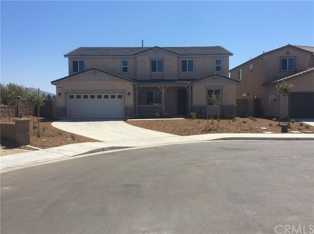 35138 Rockford Way, Murrieta, CA 92563