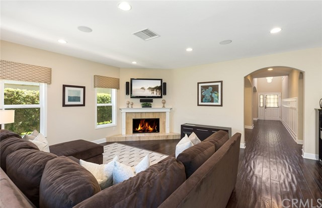 6141 Sierra Bravo Rd, Irvine, CA 92603 Photo 5