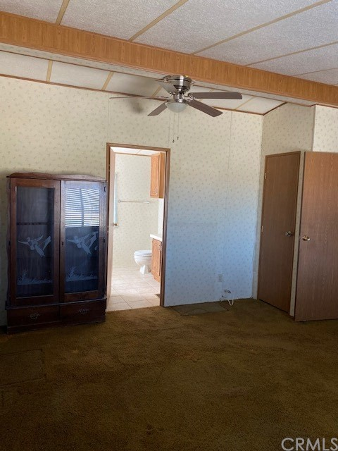 10892 Chickasaw Tr, Lucerne Valley, CA 92356 Photo 27