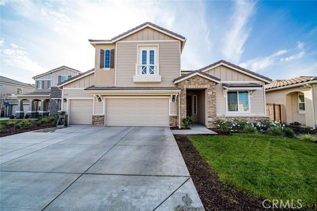 4264 Fairmont Avenue, Clovis, CA 93619