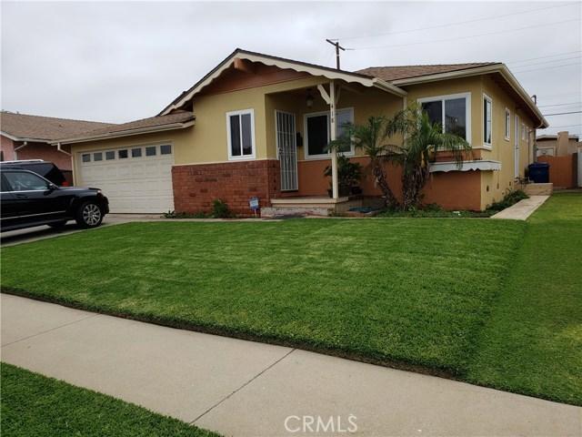 418 E Darlan Street, Gardena, CA 90248