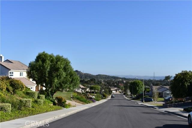 7338 Alta Vista, La Verne, CA 91750 Photo 21