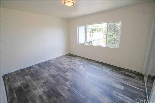 3880 Bostwick St, City Terrace, CA 90063 Photo 13