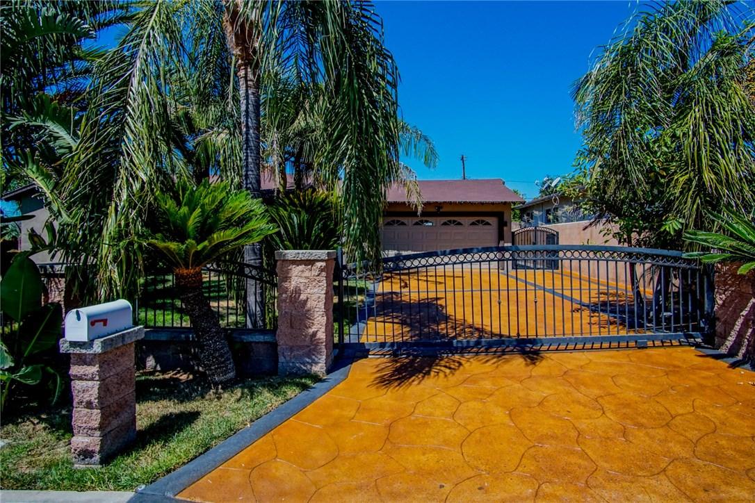 5738 Elm Avenue, San Bernardino, CA 92404