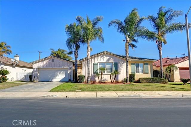 17752 Robusta Drive, Riverside, CA 92503