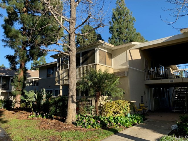 Photo of 353 Avenida Sevilla #N, Laguna Woods, CA 92637