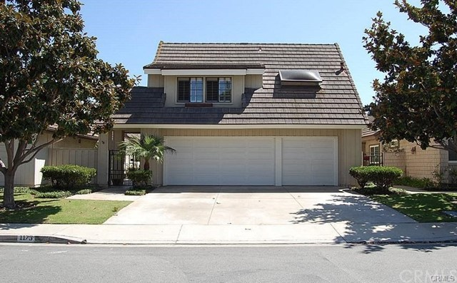 1173 Kingston Street, Costa Mesa, CA 92626